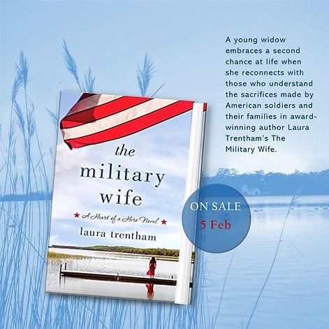 the military wife promo.jpg