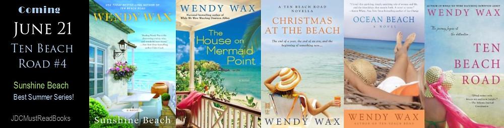 http://www.authorwendywax.com/wp-content/uploads/2016/05/Wendy-Wax-SUNSHINE-BEACH