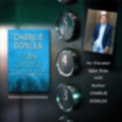 elevator ride Charlie Donlea.jpg