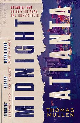 Midnight Atlanta Amazon.jpg