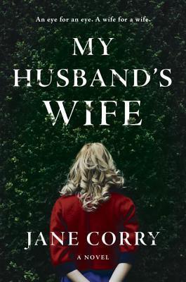 My Husband's Wife