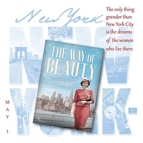 new york promo blue.jpg