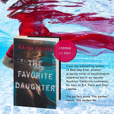 hardcover the favorite daughter.jpg