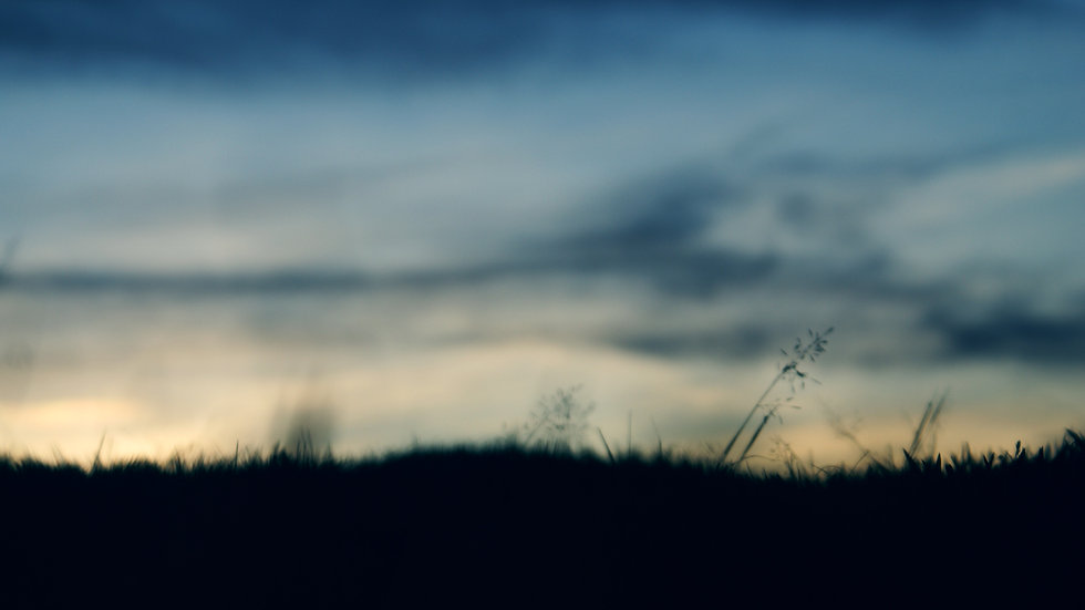 clouds-countryside-dark-dawn-426613 blur