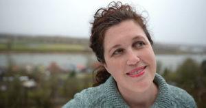 Tracy Manaster