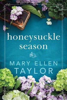 honeysuckle season amazon.jpg