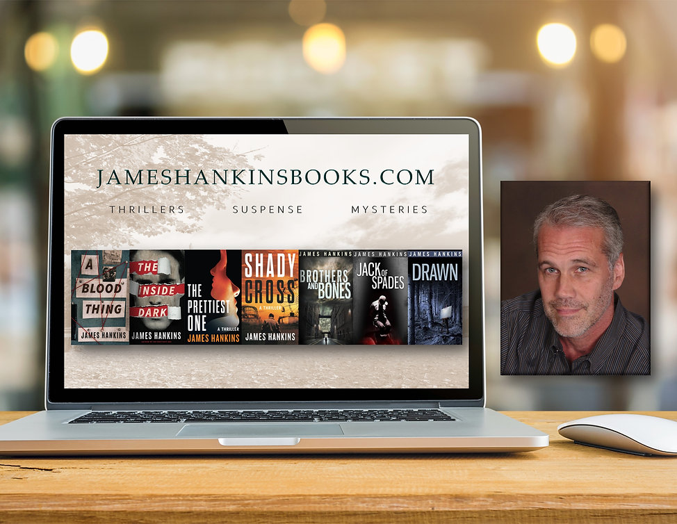 JAMES HANKINS BOOKS WEBSITE 1.jpg