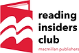 macmillan insiders club.png