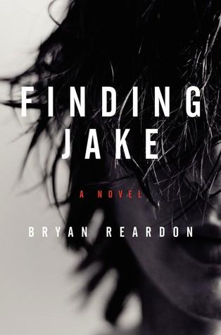 finding jake.