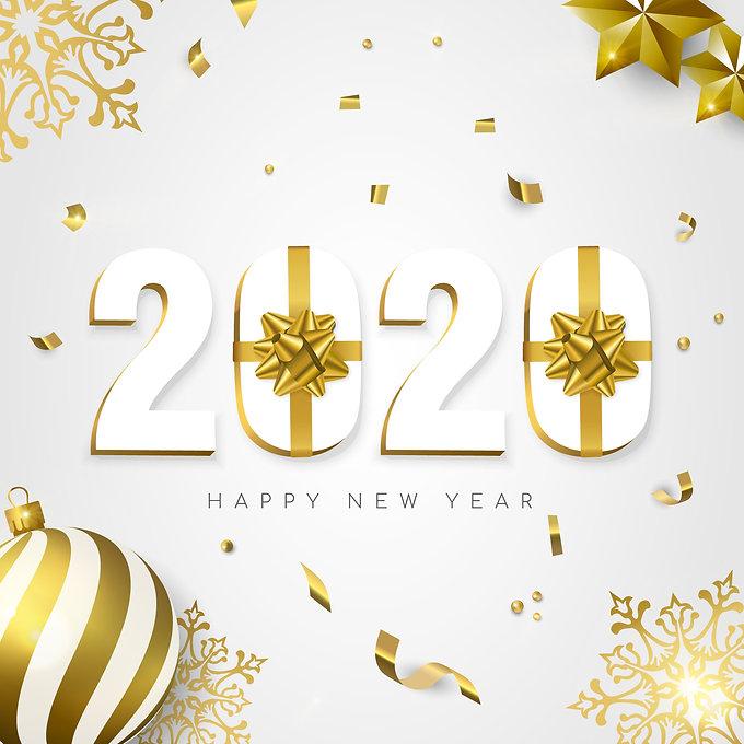 2020 happy new year gold.jpg