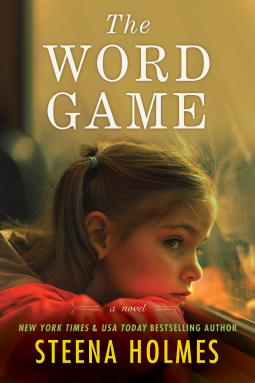 The World Game