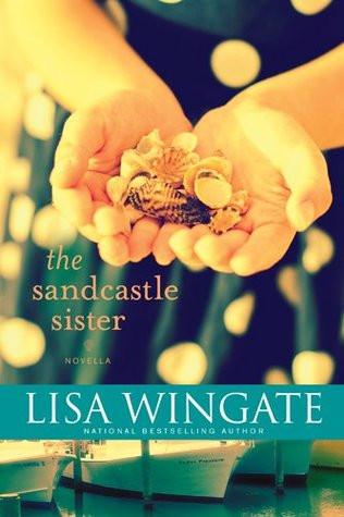 The Sand Castle Sister