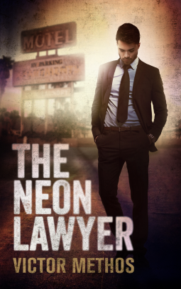 the neo lawyer