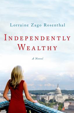 iindependently wealthy.png