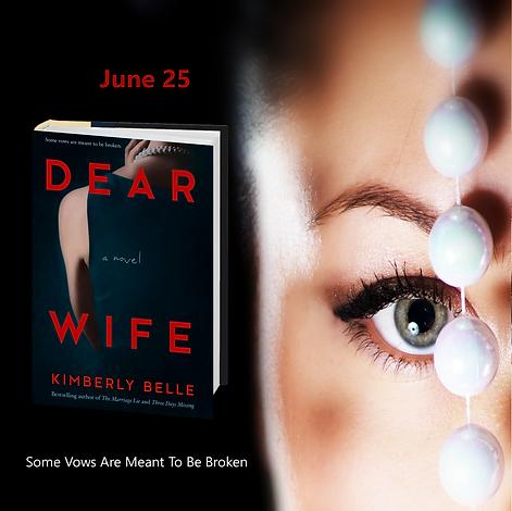 dear wife eyes pearls promo.png
