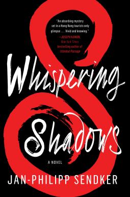 whispering shadows1.png