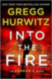 Into-the-Fire-1.jpg