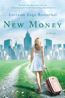 NEW_MONEY-COVER.jpg