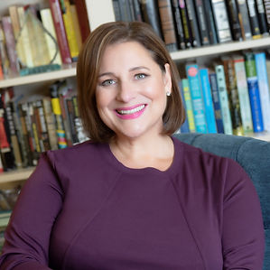 Jen Weiner_author photo 2020_credit to A