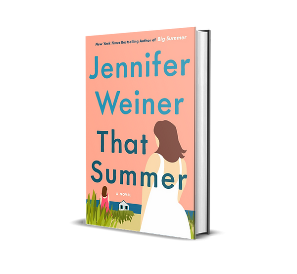 that summer new cover Hardcover.png