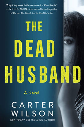 the dead husband.jpg