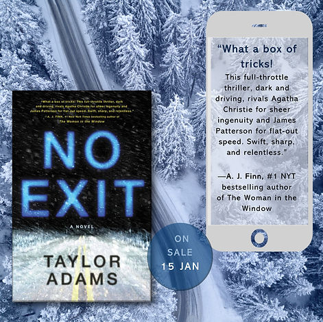 no exit promo with text.jpg
