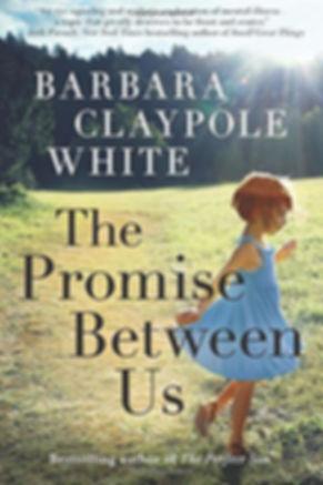The Promse Between s