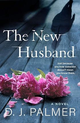 the new husband pink.jpg