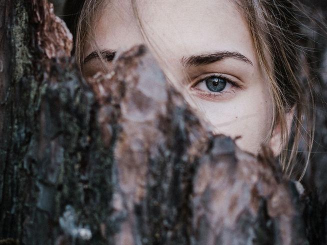 girl mysterious.jpg