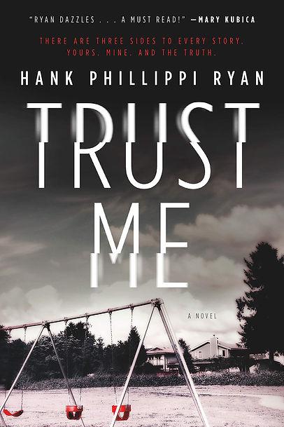 trust me paperback amazon.jpg