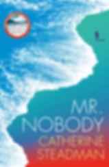 mr nobody.jpg