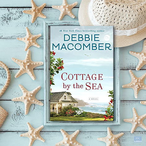 cottage by the sea promo.jpg