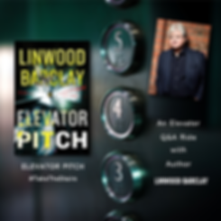 ELEVATOR RIDE LINWOOD BARCLAY NEW.png