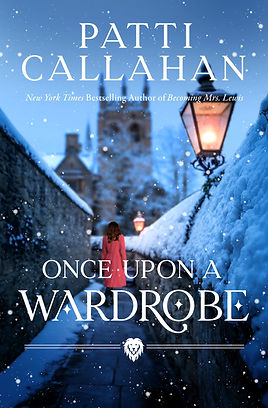 Once Upon a Wardrobe final cover.jpg