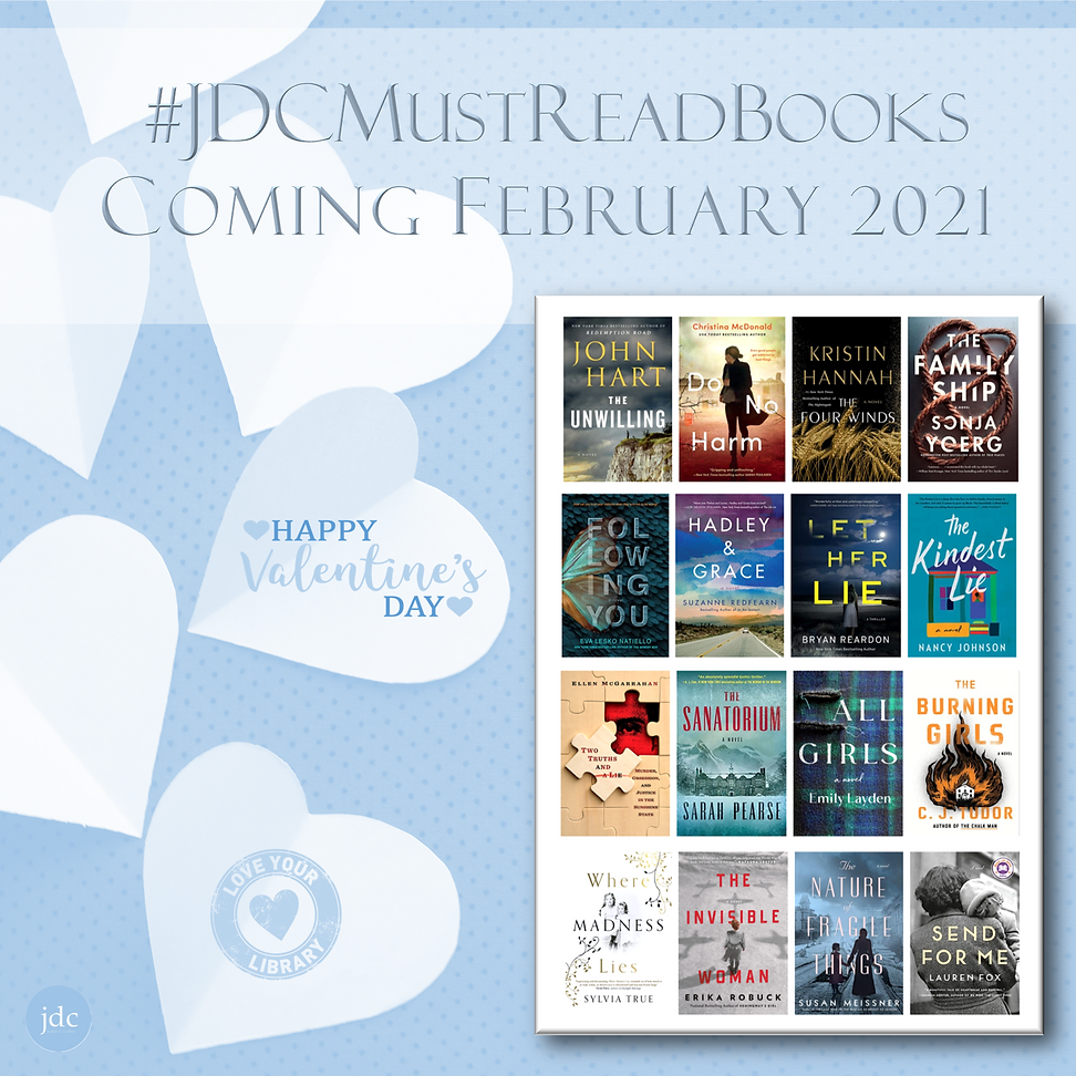 FEB 2020 books valentines feb  ONE.png