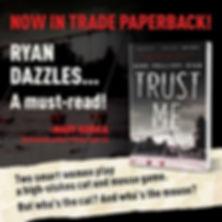 trust me paperback good.jpg