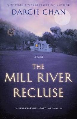 mill river recluse.jpg