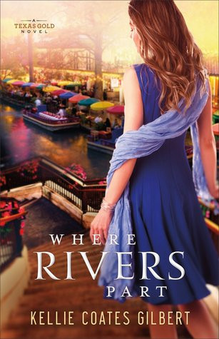 Where Rivers Part