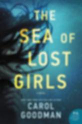 sea of lost girls.jpg