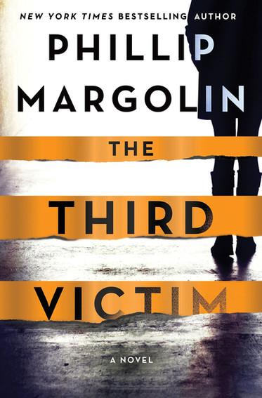 The Third Victim