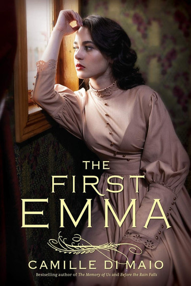 The First Emma