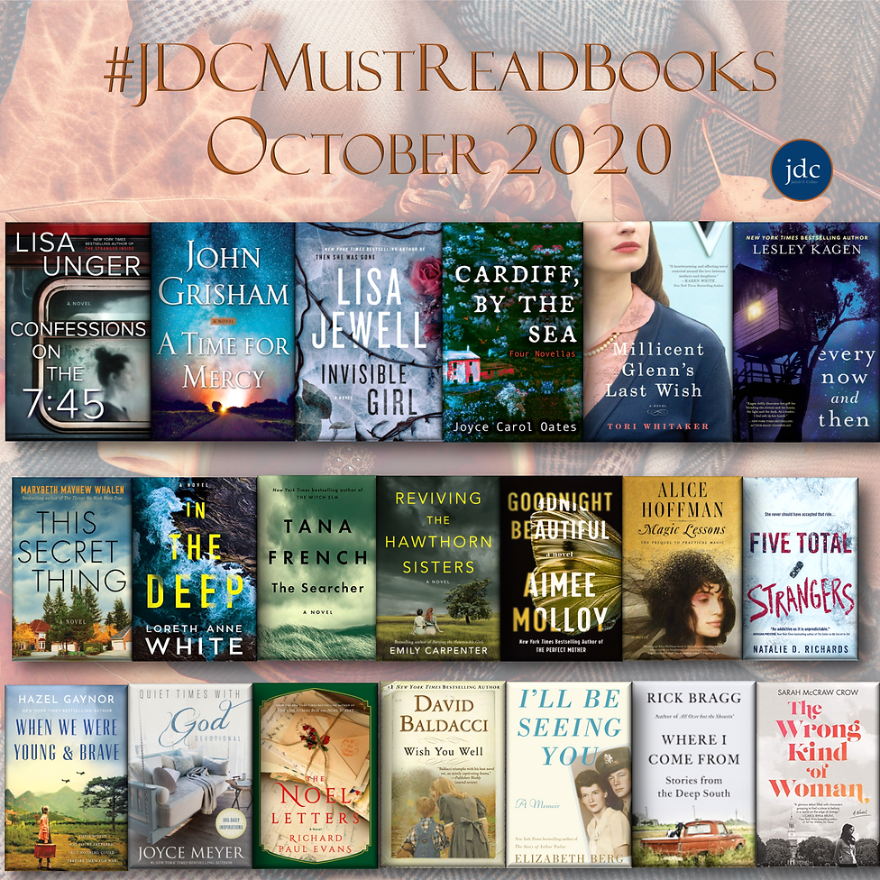 oct 2020 books.png