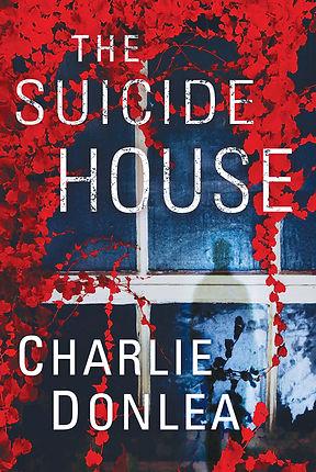 suicidehouse.jpg