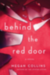 behind the red door.png
