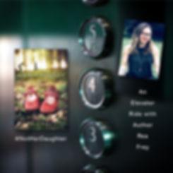 elevator ride rea frey.jpg
