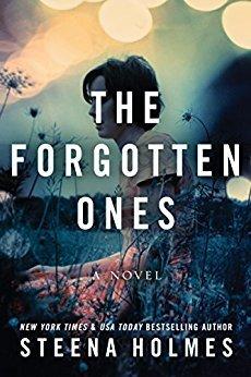 The Forgotten Ones