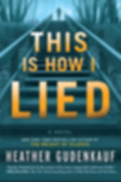 thsi is how I lied.jpg