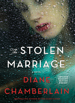The-Stolen-Marriage