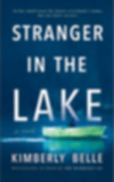 STRANGER IN THE LAKE.jpg
