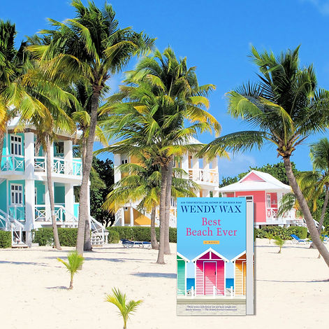 best beach ever cottages NO LOGO NEW.jpg